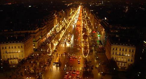 Christmas_in_Paris