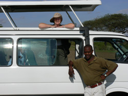 minivan-africa-bound-safari