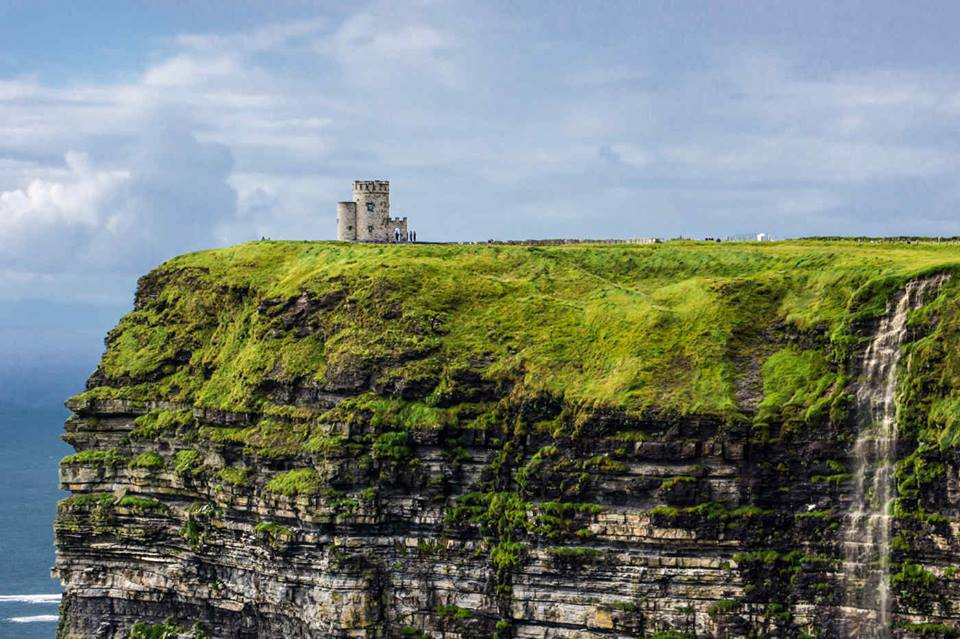 Cliffs of Moher3