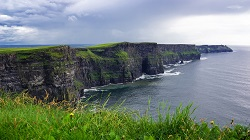 ireland cliffs of moher2